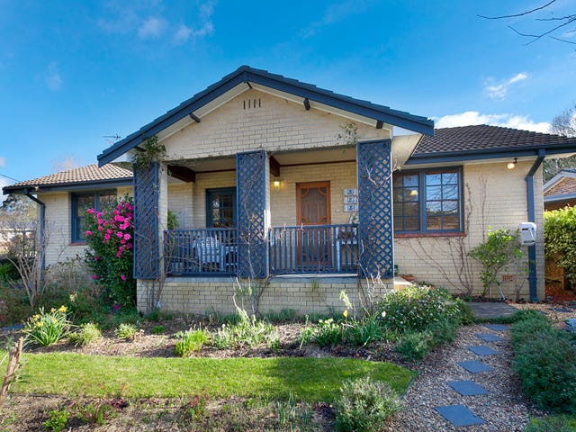9 Blomfield Crescent, Mittagong, NSW 2575