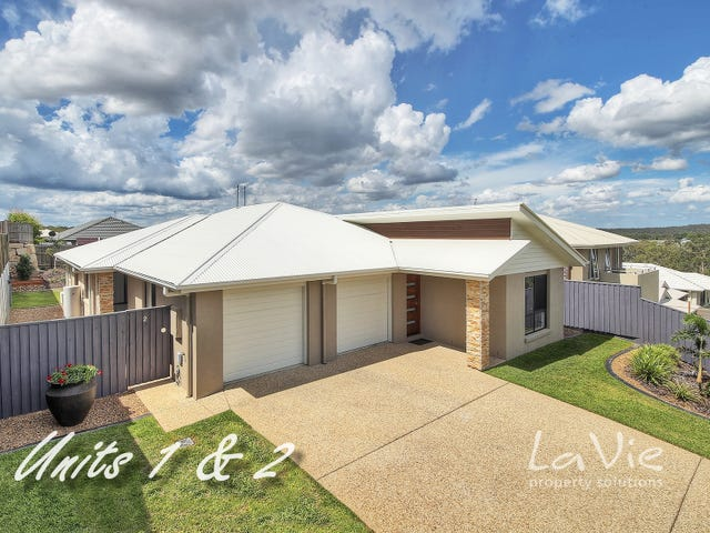 15 Catchlove Crescent, Augustine Heights, Qld 4300