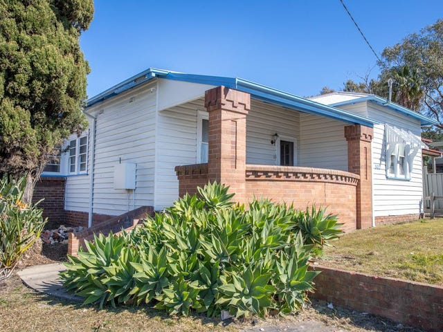 802 Main Road, Edgeworth, NSW 2285