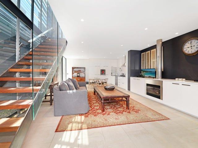 12 Glen Street, Bondi, NSW 2026