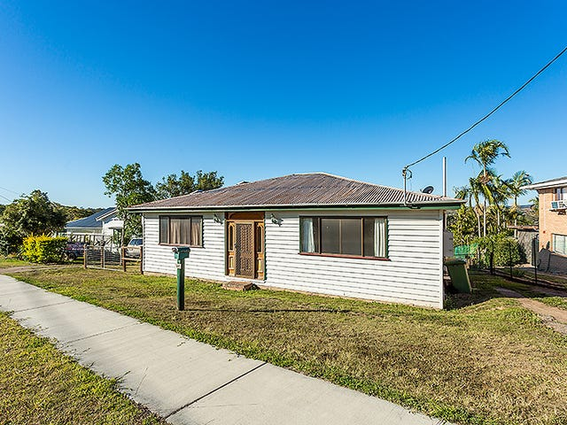 86 Rifle Range Road, Gympie, Qld 4570