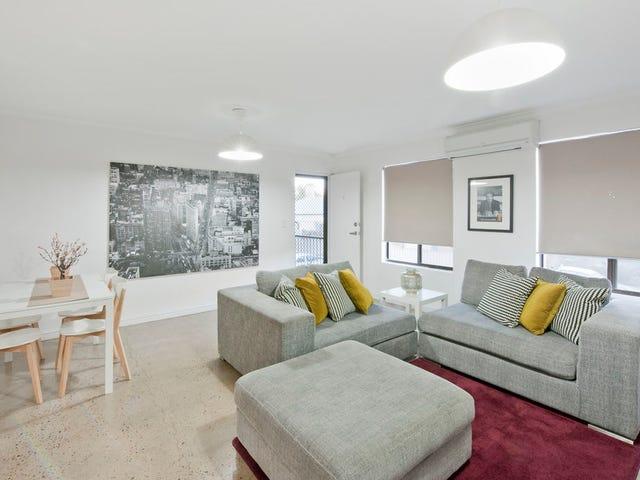 8/56 Jerningham Street, North Adelaide, SA 5006