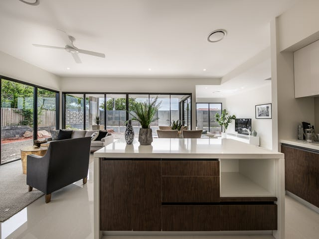 7/171 Allenby Road, Wellington Point, Qld 4160