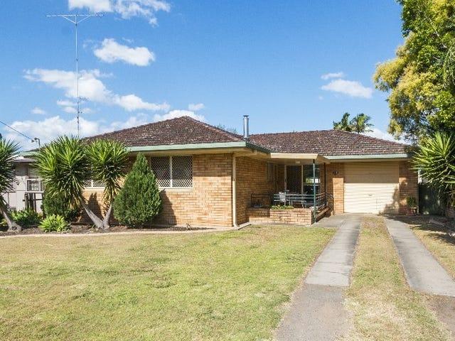 20 Howe Street, Grafton, NSW 2460