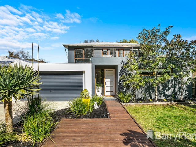 14 Weatherall Road, Cheltenham, Vic 3192