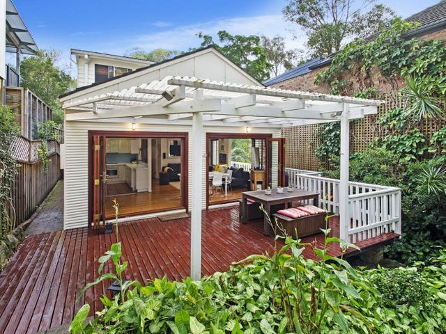 57 Francis Street, Manly, NSW 2095