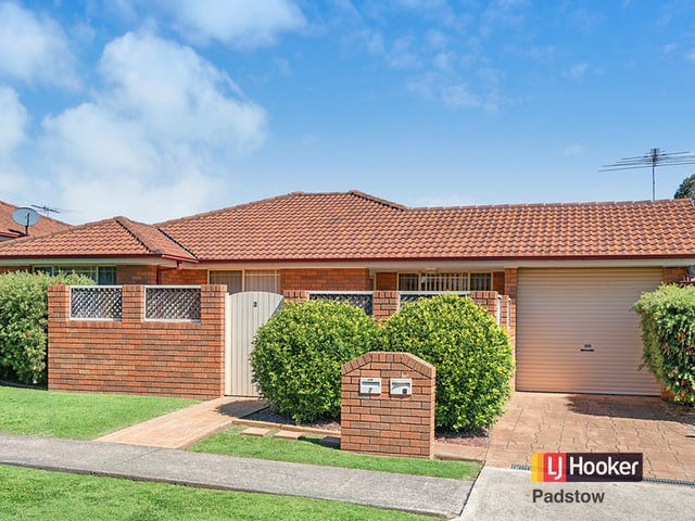 2/44 Banks Street, Padstow, NSW 2211