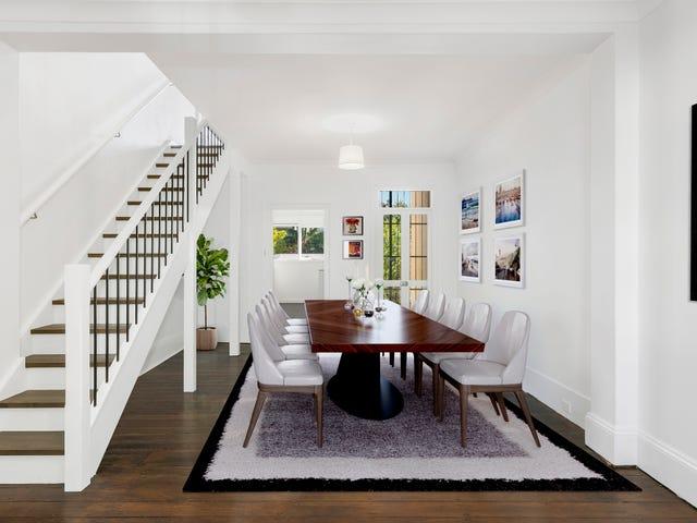 47 Stewart Street, Paddington, NSW 2021