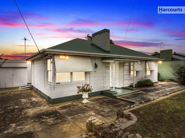 13 Ward Terrace, Enfield, SA 5085