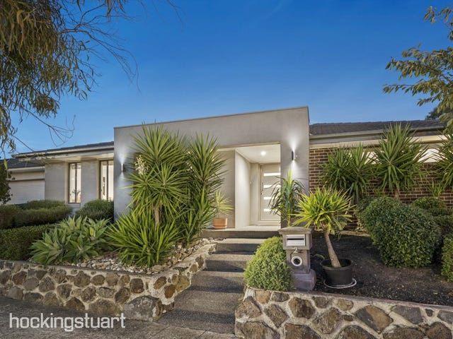 2 Cullen Street, Epping, Vic 3076