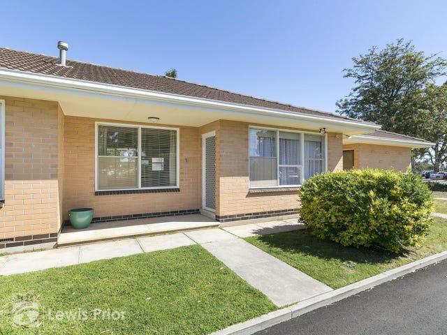 2/12 Crozier Terrace, Oaklands Park, SA 5046