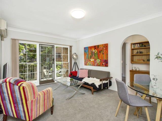 18/12-18 Lane Cove Road, Ryde, NSW 2112
