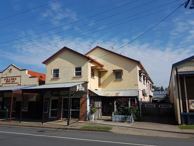 1/13 Williams Street, Dayboro, Qld 4521