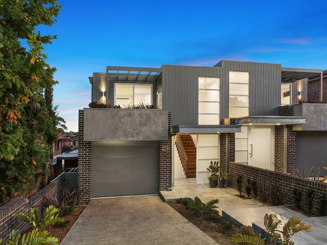 29A Windsor Street, Matraville, NSW 2036