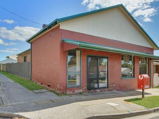 119 Park Road, Goulburn, NSW 2580
