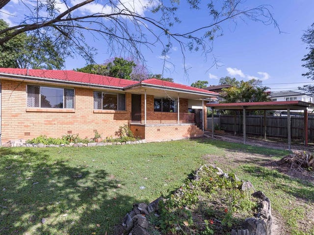 4 Bligh Street, Rochedale South, Qld 4123