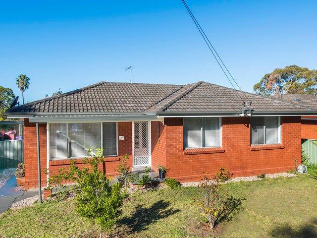 46 Grahame Street, Blaxland, NSW 2774