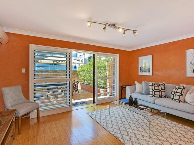 6/41 Sherbrook Road, Hornsby, NSW 2077