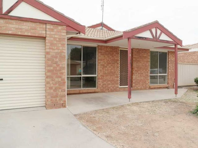 Unit 5/30 Shaw Street, Moama, NSW 2731