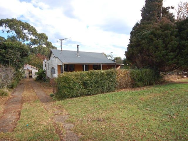 37 MYRTLE STREET, Dorrigo, NSW 2453