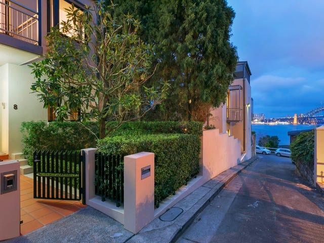 8 Brett Avenue, Balmain East, NSW 2041