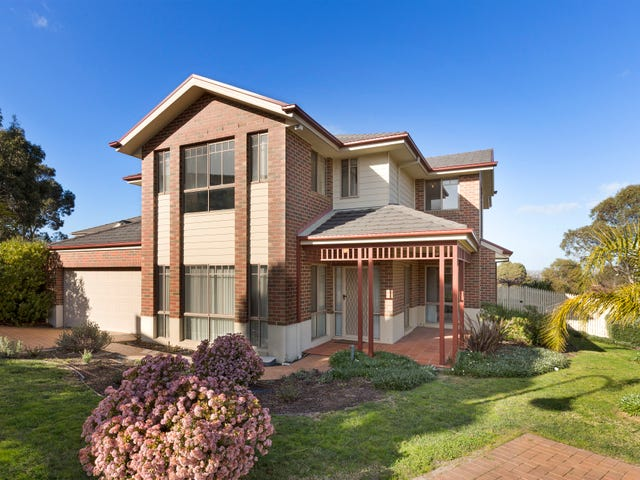9 Peregrine Court, Viewbank, Vic 3084