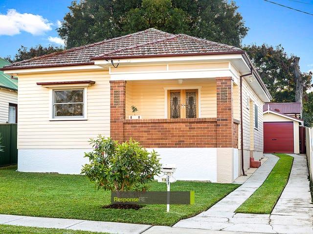 13 Frances Street, Northmead, NSW 2152