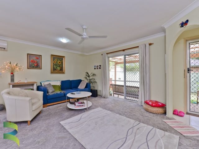 6/4 Dulaca St, Underwood, Qld 4119