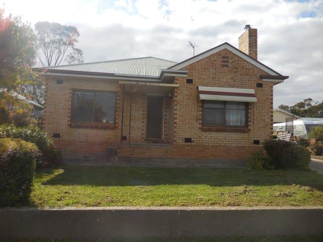 15 Stephens Street, Mount Barker, SA 5251