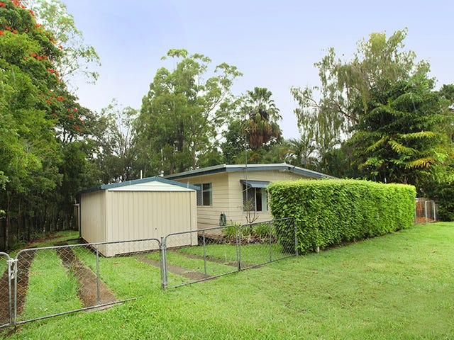 7 Raylee Avenue, Nambour, Qld 4560