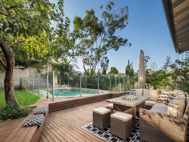 9 Milton Avenue, Woollahra, NSW 2025