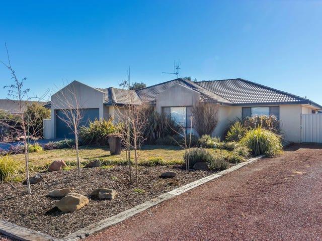 6 Lundie Street, Bungendore, NSW 2621