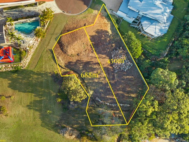 68 Panorama Place, Mount Gravatt East, Qld 4122