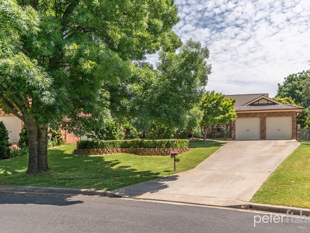 34 Pine Ridge Drive, Orange, NSW 2800