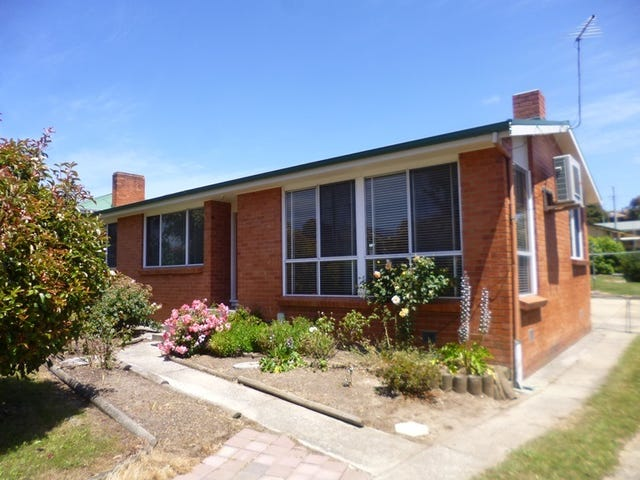 34 Stanley Street, Summerhill, Tas 7250