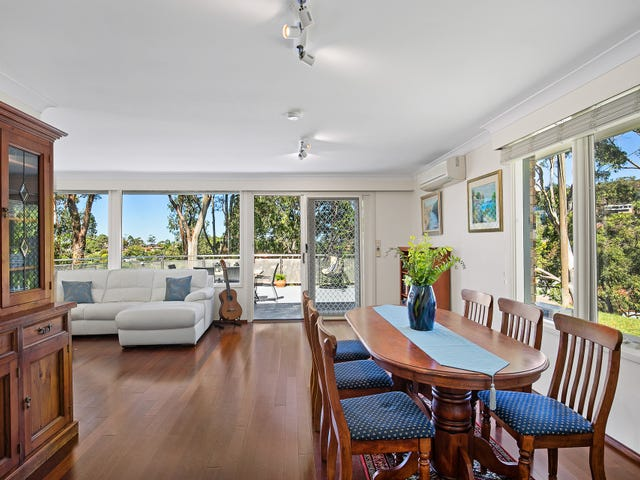 7 Foveaux Place, Cromer, NSW 2099
