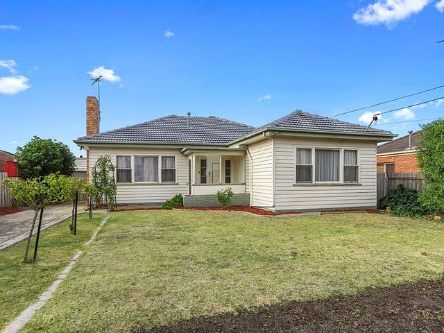 131 Wilsons Road, Newcomb, Vic 3219