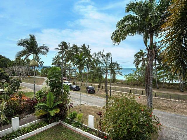 9 Bougainvillea St, Cooya Beach, Qld 4873