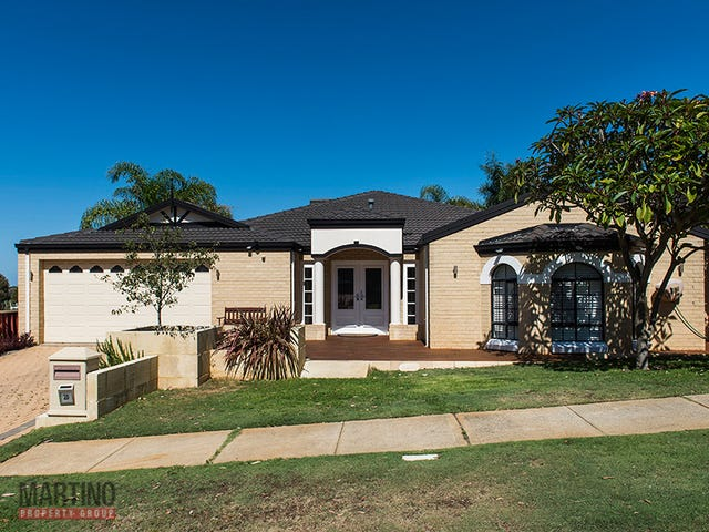20 Henley Park Rise, Pearsall, WA 6065