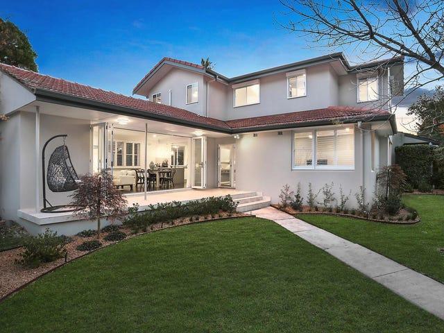 90 Penrose Street, Lane Cove, NSW 2066