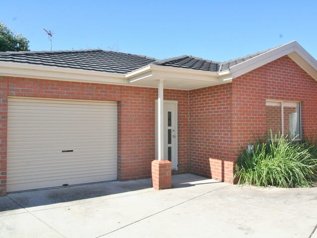 4/48 Water Street, Brown Hill, Vic 3350