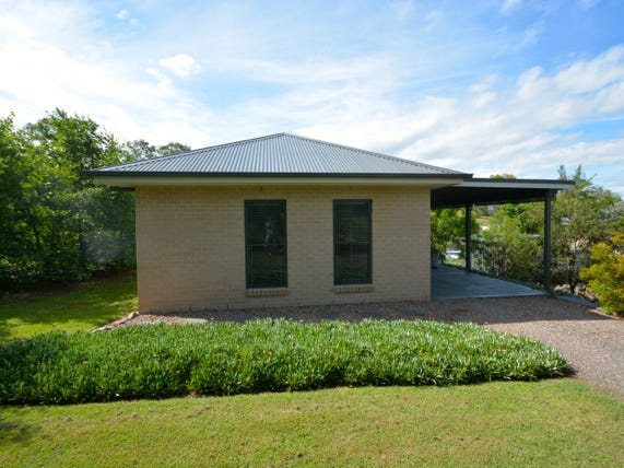 65a Duke Street, Clarence Town, NSW 2321