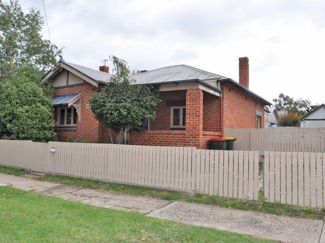 177 Bentinck Street, Bathurst, NSW 2795