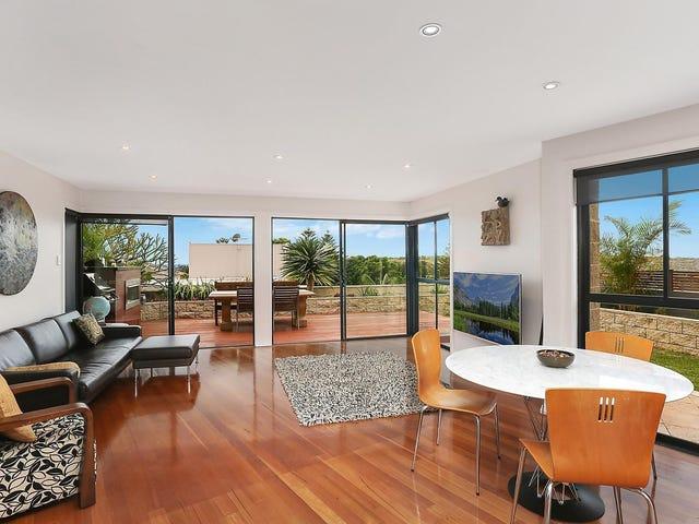 5/29 Victoria Street, Malabar, NSW 2036