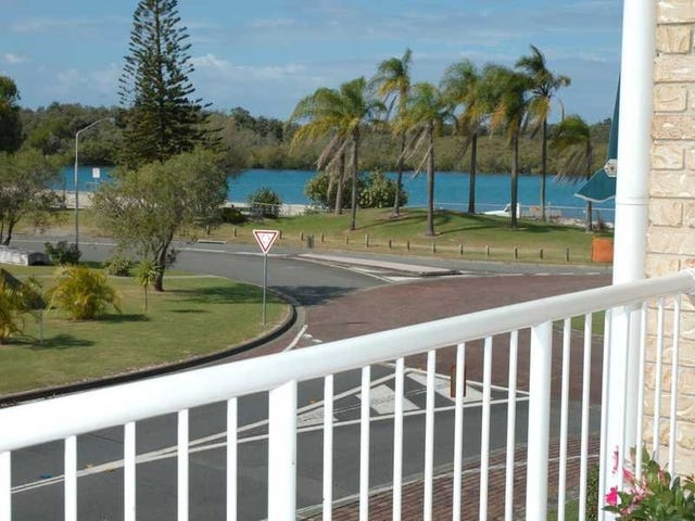 17/5 Quayside Court, Tweed Heads, NSW 2485