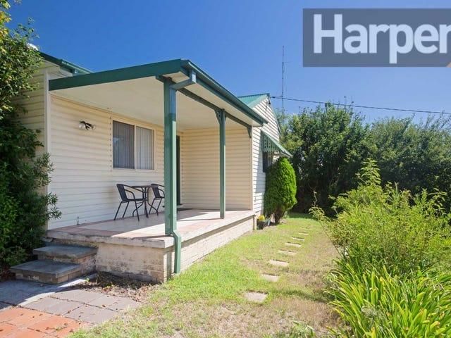 37 William St, Teralba, NSW 2284