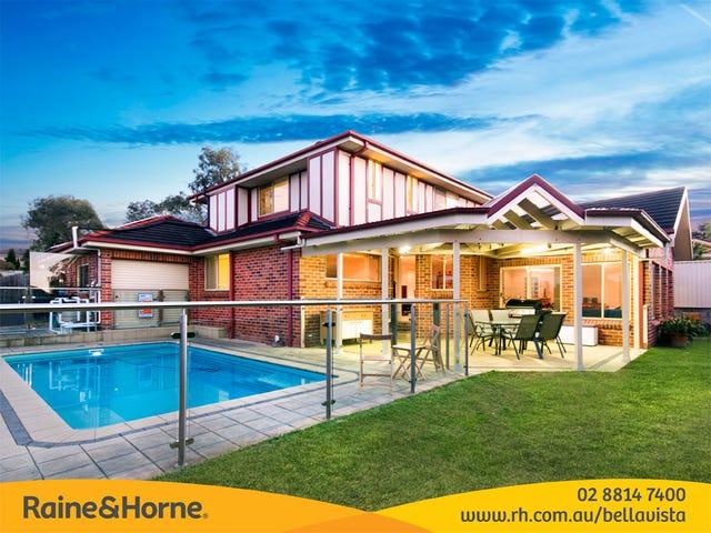 187 Glenwood Park Drive, Glenwood, NSW 2768