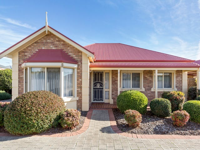 2/59 Dingera Avenue, North Plympton, SA 5037