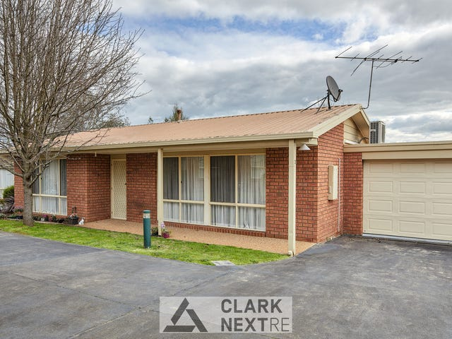 3/20-22 Lampard Road, Drouin, Vic 3818
