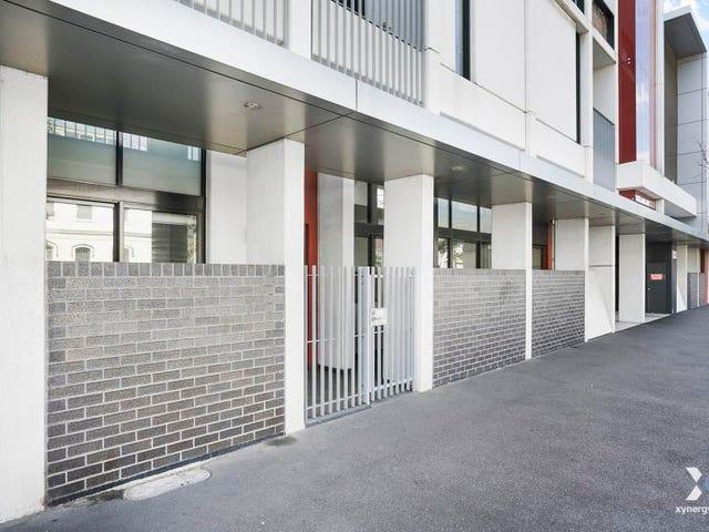 G6/232-242 Rouse Street, Port Melbourne, Vic 3207